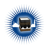 hac-2016-logo
