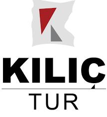 KILIÇ TUR LOGO-1