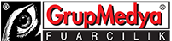 cropped-cropped-grup-medya-logo-yatay.png