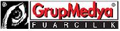 grup-medya-logo-yatay