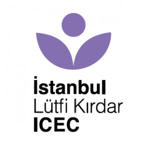 lk-logo-3